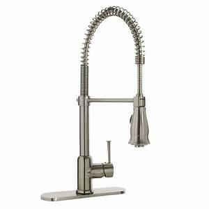 Robinet Cuisine Professionnel : 1000 ideas about robinet cuisine on pinterest robinet ~ Edinachiropracticcenter.com Idées de Décoration