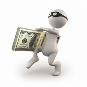 Protect Your Business from Employee Theft - Virginia ...