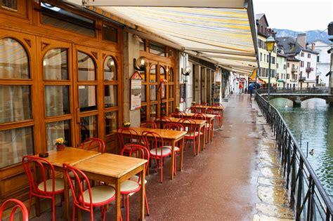 Costo Tende Da Sole Per Balconi by Tende Da Sole Impermeabili E Antipioggia Prezzi E