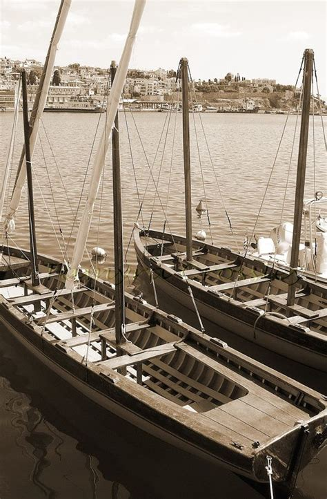 Boat Note Shipping by 134 Best Ship S Boat Embarcation Images On
