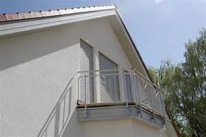 arvid und amelie brauchen eure hilfe wie mache ich ihren With französischer balkon mit garten günstig katzensicher machen