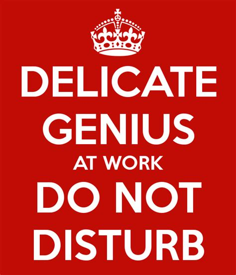 how does do not disturb work on iphone the world s catalog of ideas 2329