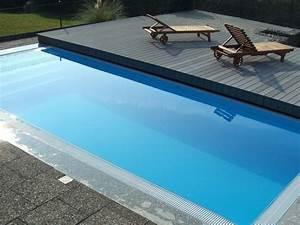 Kleiner Pool Für Terrasse : die besten 25 poolabdeckung ideen auf pinterest jacuzzi pool deckbelag und rustikales ~ Sanjose-hotels-ca.com Haus und Dekorationen