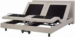 Best Adjustable Beds Uk 2020  Reviews And Buying Guide
