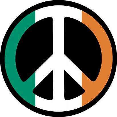 Peace Clipart Sign Freedom Peaceful Symbol Symbols