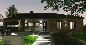 logiciel architecture maison 3d gratuit maison moderne With maison 3d logiciel gratuit
