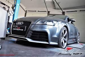 Audi Aix En Provence : pr paration audi tt rs 2 5 tfsi salon de provence realisations reprogrammation auto sur ~ Gottalentnigeria.com Avis de Voitures