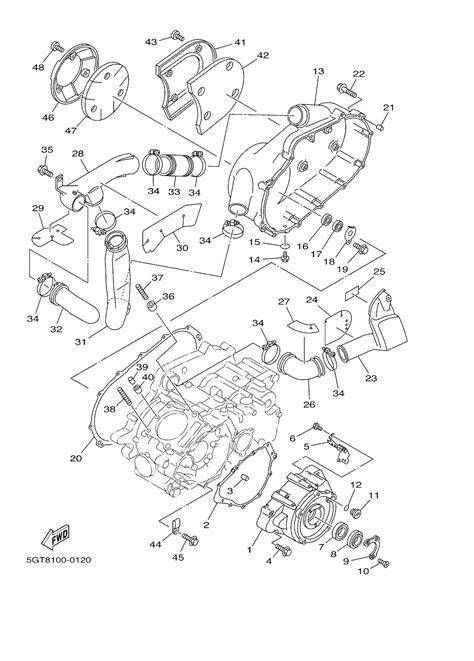 yamaha grizzly 125 carburetor diagram wiring diagram 125 grizzly wiring diagram fuse box 39