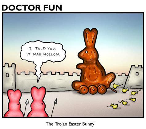 Chocolate Bunny Meme - i like your moxie kid happy easter 2011