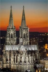 Köln Bilder Kaufen : k ln bilder ab 7 90 kaufen gratisversand bildershop posterlounge ~ Markanthonyermac.com Haus und Dekorationen
