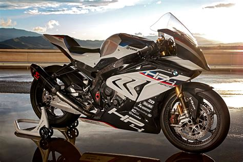 Honda Pcx 4k Wallpapers by Bmw H4 Race Superbike Hd Bikes 4k Wallpapers Images
