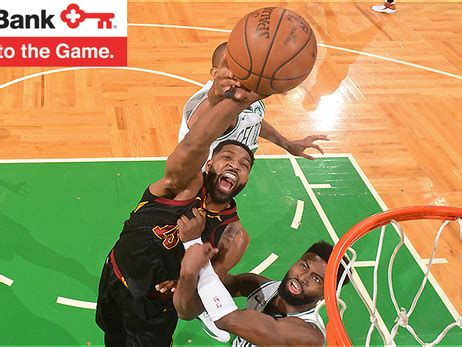 cleveland cavaliers  official site   cleveland