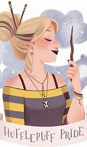 Pin by Skyler🌸 on Coisas   Harry potter drawings, Harry ...
