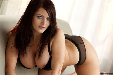 Big Dee Pornstar Kendra Lust 91 Photos