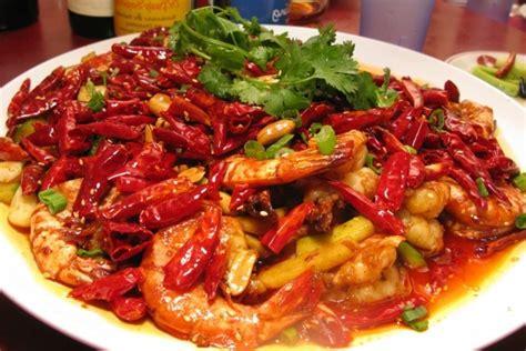 recettes cuisine asiatique cuisine asiatique chinois solutions pour la décoration