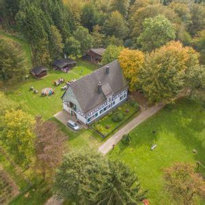Haus Mieten Lüdenscheid Ebay by Wanderheim Wiehardt Sauerl 228 Ndischer Gebirgsverein E V