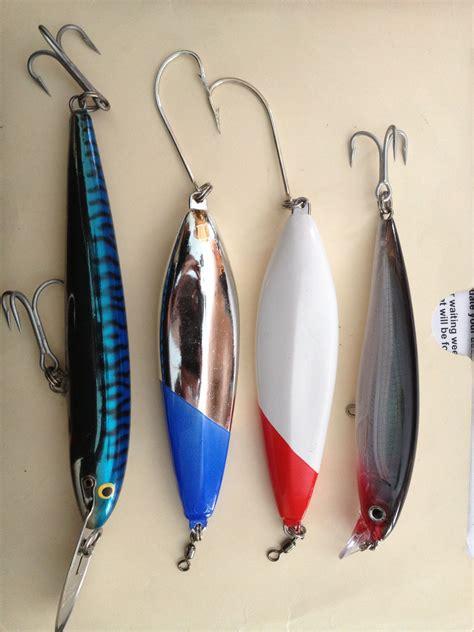 surf fishing lures cabo lure san surftalk jose del main