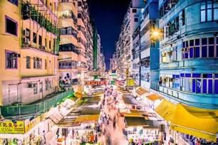 areas  find shops  hong kong