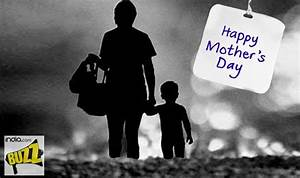 Mother's Day 2017 Date and Theme: When will Mother's Day ...