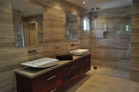 reece reveals winning beautiful australian bathrooms