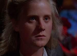 Nancy in Twilight Zone the Movie - Nancy Cartwright Voice ...