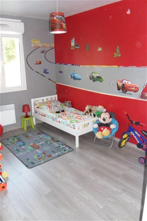 acheter une chambre peintures chambres enfants finies le de