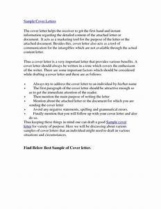 78 best images about cover letters on pinterest cover With preparing a cover letter for resume