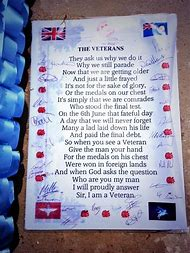 best veterans day poems ideas and images on bing find what you