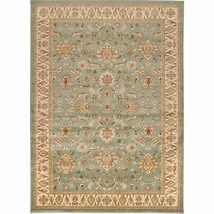 Traditional area rugs canada discount for Discount area rugs