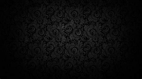 4k Black Wallpapers Wallpapers High Quality  Download Free