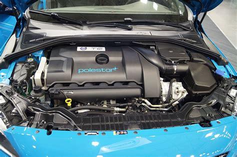 Old Car Engine Universal Studio Singapore.jpg