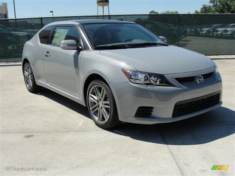 scion tc colors car got keyed time to change the color help