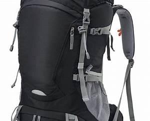 Trekkingrucksack Damen Test : mountaintop 65l trekkingrucksack test trekkingrucksack test ~ Kayakingforconservation.com Haus und Dekorationen