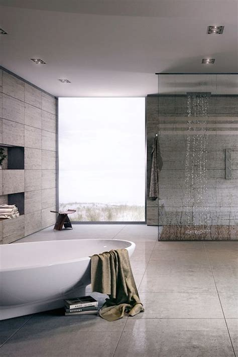 Bathroom Showers Dubai by Dubai Design Days Get Into A Luxury Penthouse In Dubai