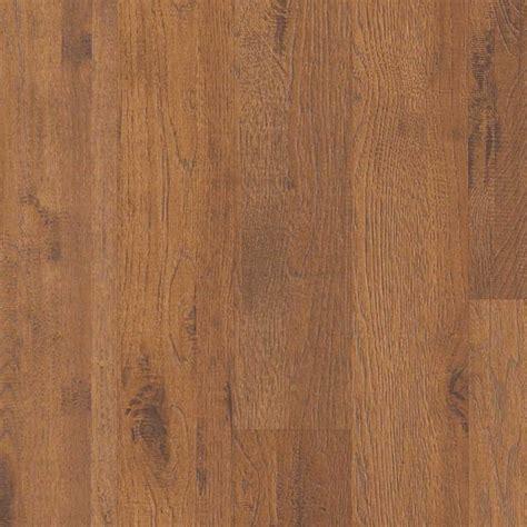 shaw laminate flooring hickory shaw floors laminate riverdale hickory