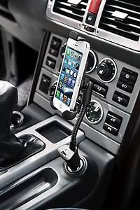 Handyhalterung Fürs Auto : handyhalterung auto jetzt bei bestellen ~ Jslefanu.com Haus und Dekorationen