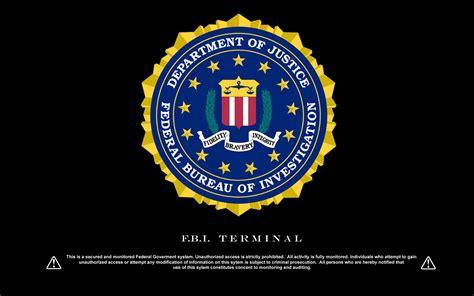 bureau fbi top 5 fbi hd desktop wallpapers collection
