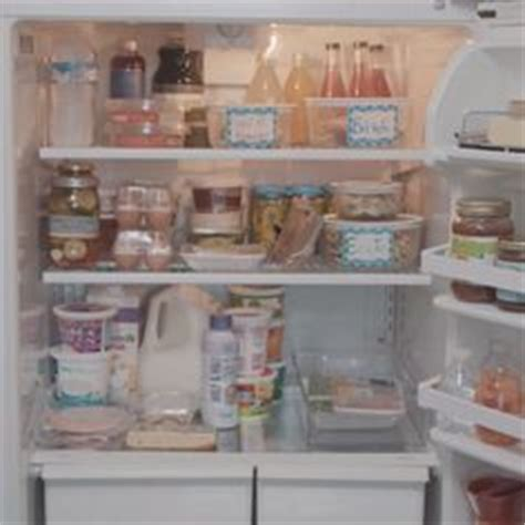 best way to organize your kitchen the world s catalog of ideas 9242