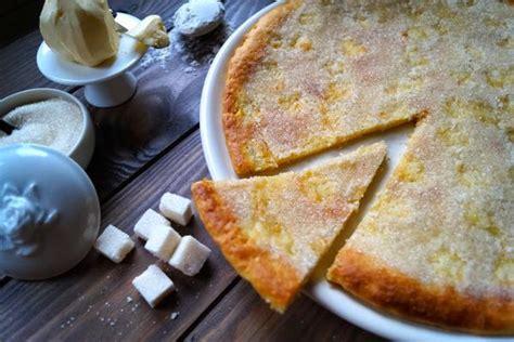 cuisine belge traditionnelle tarte au sucre belge la recette la plus demandée est à