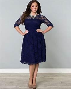 25 best ideas about christmas dress women on pinterest With robe de demoiselle d honneur pour femme ronde