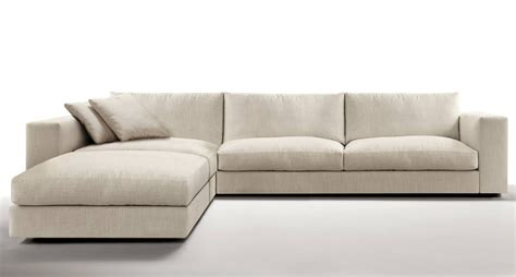 Cheap Contemporary Sofas Uk by The Best Cheap Corner Sofa Bed