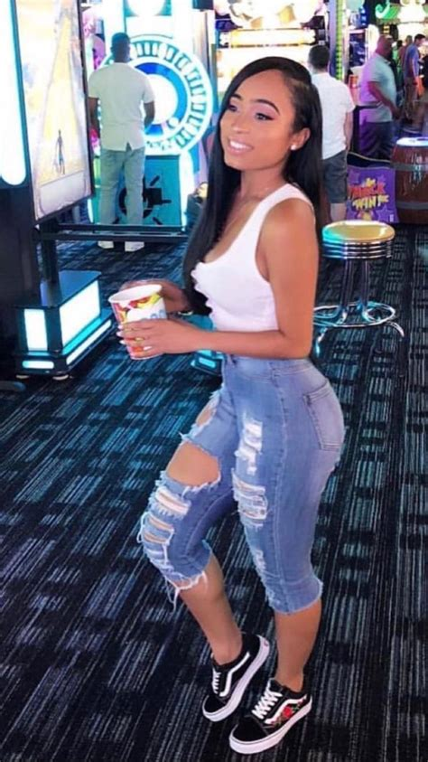 1878 best Light Skin Girls images on Pinterest | Comfy clothes Braids and Comfortable outfits