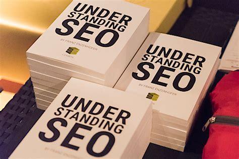 Understanding Seo by Bild Understanding Seo Buch Stack Optimization 18
