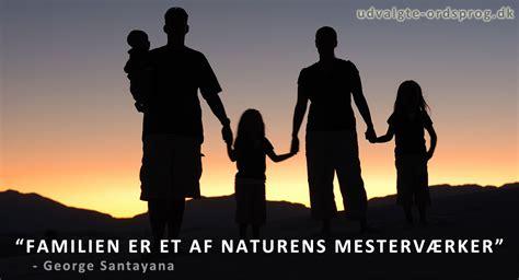 citater om familie  underholdende familie citater