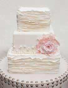 wedding cakes prices albertsons cake prices all cake prices