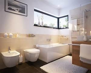 Sitzbadewannen Kleine Bäder : badewanne co werner pegel sanit r und heizungstechnik e k ~ Sanjose-hotels-ca.com Haus und Dekorationen