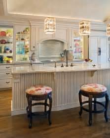 Kitchen Islands That Seat 6 Kitchens Island Decor Interior Design Marble Counter Tops Lighting Storage Plates