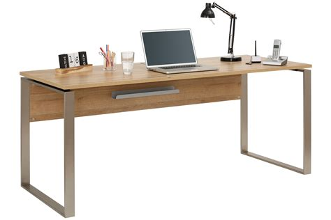 Schreibtisch Möbel by Maja M 246 Bel Schreibtisch Yolo M 246 Bel Letz Ihr Shop