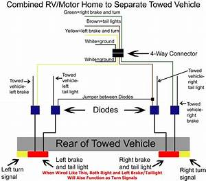 2004 Chevy Avalanche Tail Light Wiring Diagram