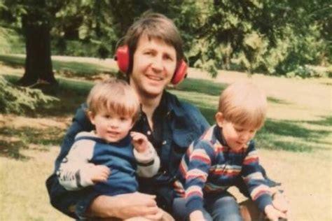 Thomas Vonn Bio - Net Worth, Wiki, Career, Wife, Family ...